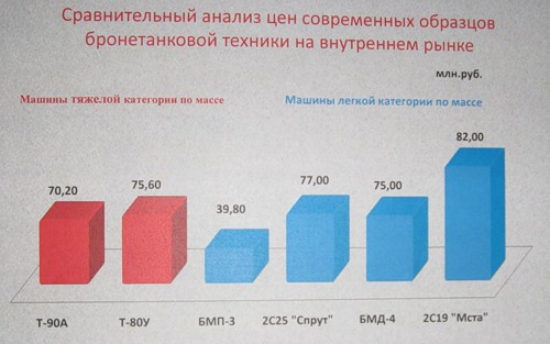 http://s7.uploads.ru/2NKFV.jpg