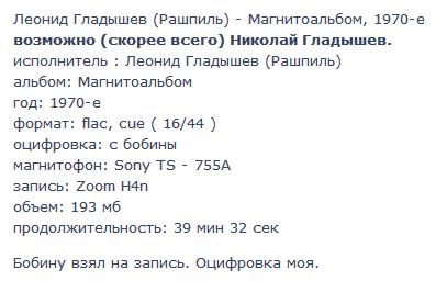 http://s7.uploads.ru/2Usbg.png