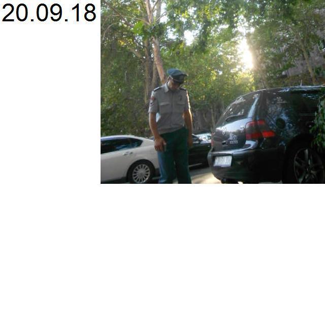 http://s7.uploads.ru/2XwEt.jpg