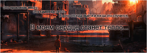 http://s7.uploads.ru/2YEdv.jpg