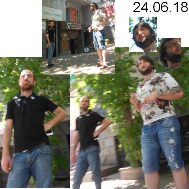 http://s7.uploads.ru/2pwqe.jpg