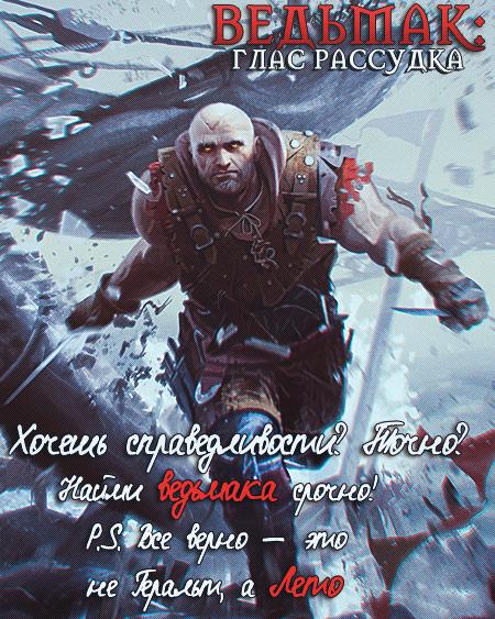http://s7.uploads.ru/2sbEw.jpg
