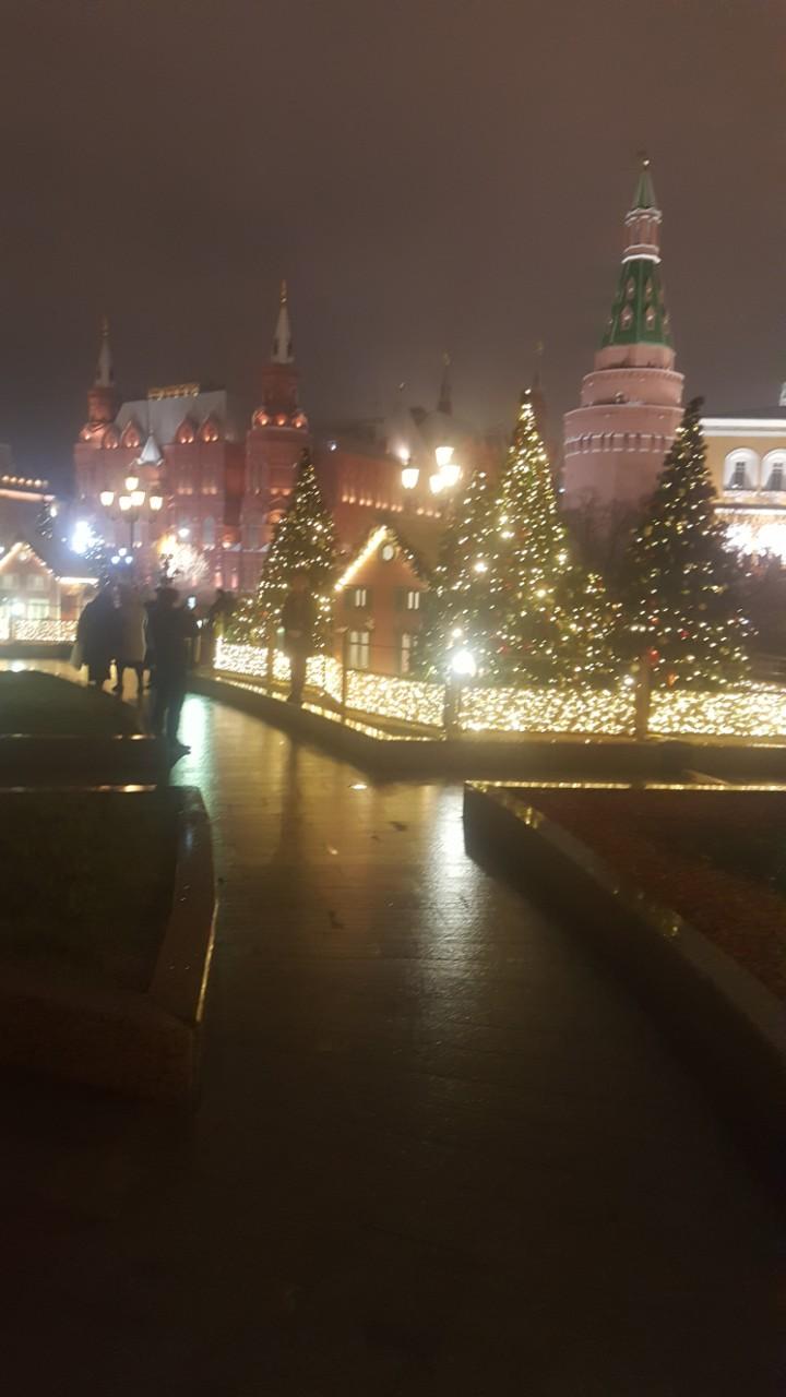 http://s7.uploads.ru/30lQH.jpg