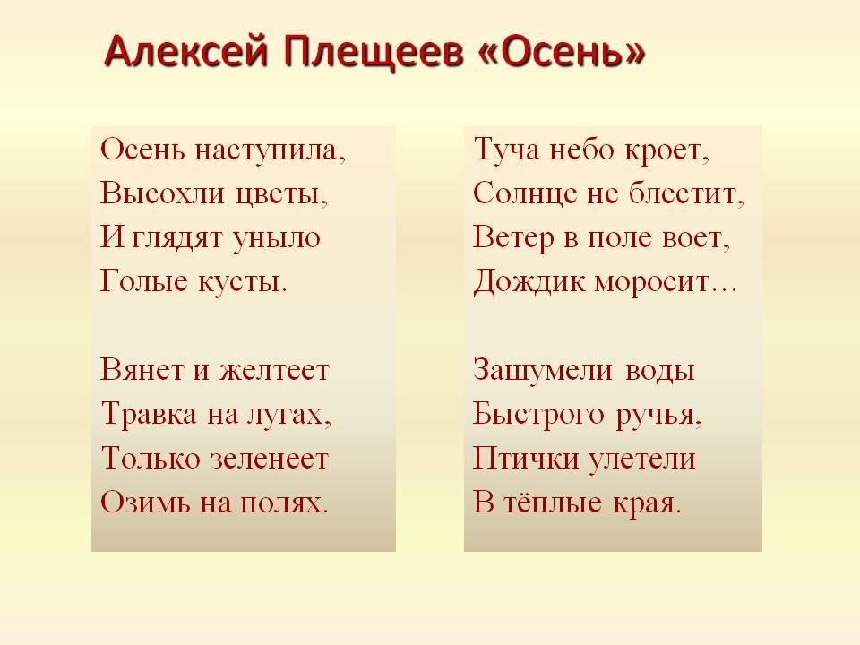 http://s7.uploads.ru/31TVg.jpg