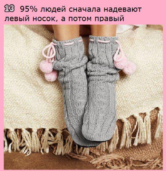 http://s7.uploads.ru/31dPo.jpg