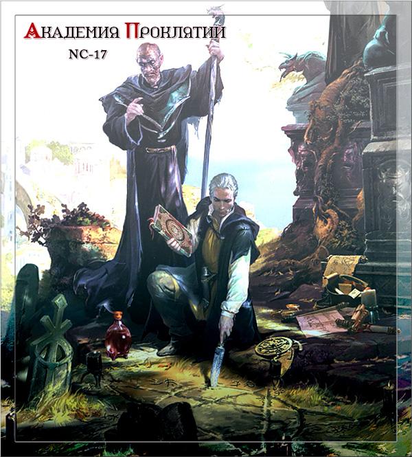 http://s7.uploads.ru/34nwO.jpg