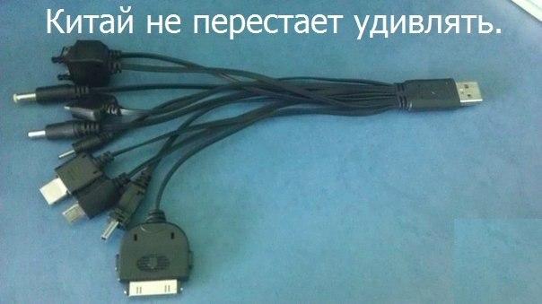 http://s7.uploads.ru/37Zsf.jpg