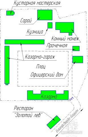 http://s7.uploads.ru/3E92n.jpg