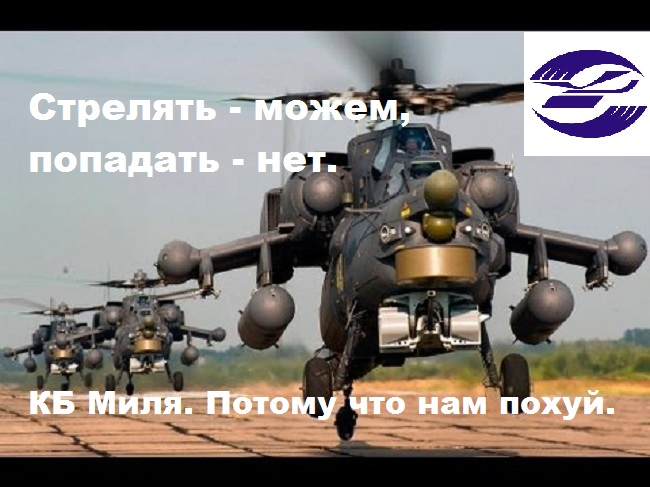 http://s7.uploads.ru/3Efwy.jpg