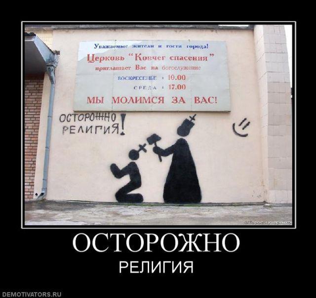 http://s7.uploads.ru/3FrYz.jpg