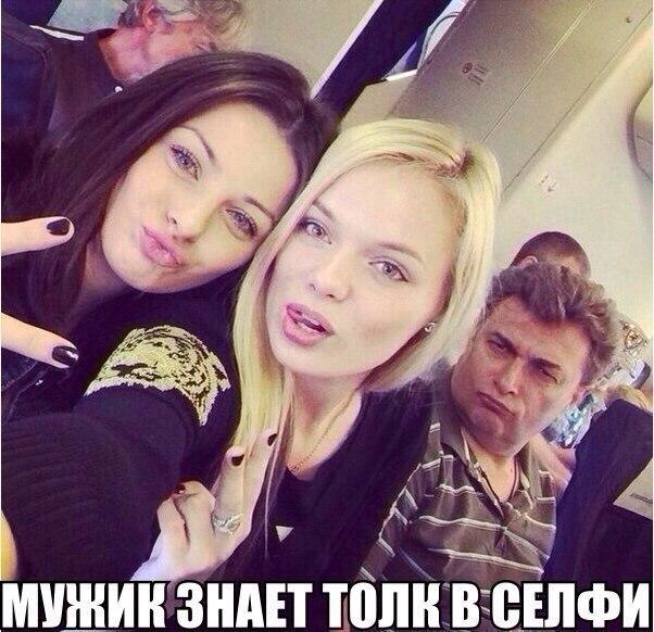http://s7.uploads.ru/3Hubn.jpg