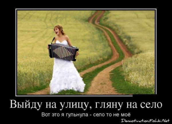 http://s7.uploads.ru/3Ma0l.jpg