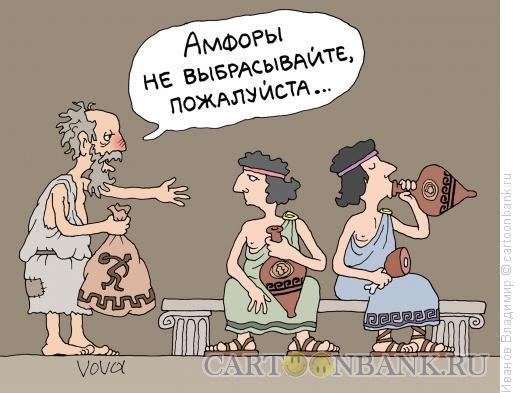http://s7.uploads.ru/3Nkfj.jpg