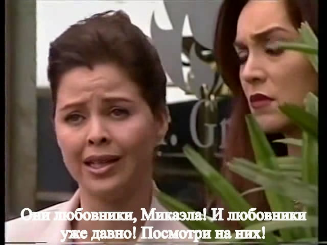 http://s7.uploads.ru/3Qoug.jpg