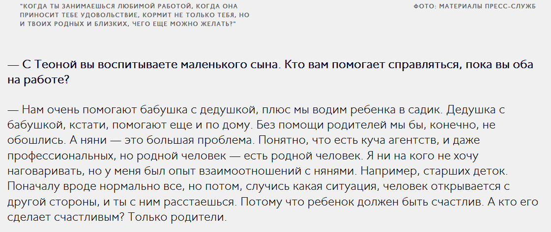 http://s7.uploads.ru/3Sz1s.png