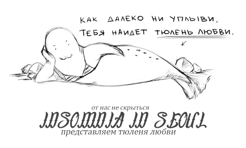 http://s7.uploads.ru/3XZ10.png