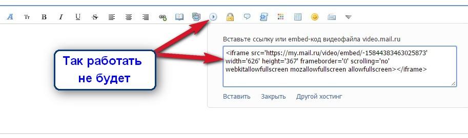 http://s7.uploads.ru/3c4FY.jpg