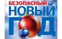 http://s7.uploads.ru/3diP0.png