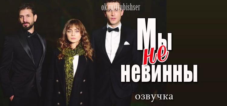 http://s7.uploads.ru/3l4br.jpg