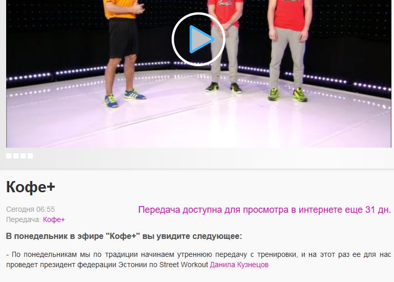 http://s7.uploads.ru/3mj1g.png