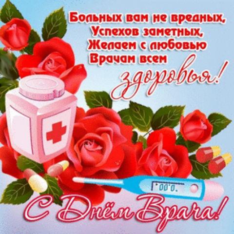 http://s7.uploads.ru/3qa6O.jpg