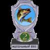 http://s7.uploads.ru/3r6IL.png