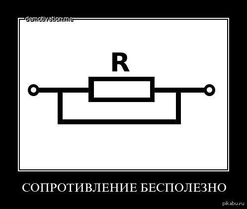 http://s7.uploads.ru/3rIf9.jpg