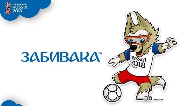 http://s7.uploads.ru/3sKDL.jpg