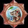 http://s7.uploads.ru/3t1cQ.png