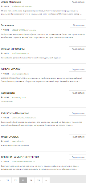 http://s7.uploads.ru/40VND.png