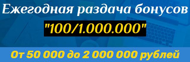http://s7.uploads.ru/46Xml.png