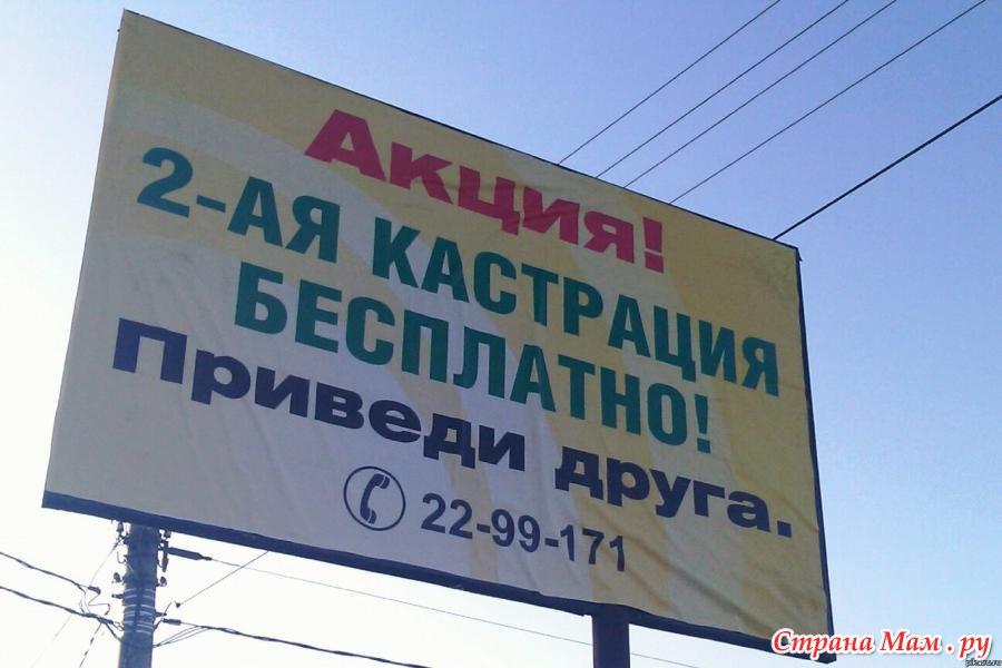 http://s7.uploads.ru/4B9gp.jpg