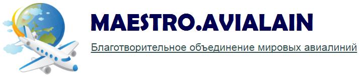 http://s7.uploads.ru/4Ck9p.png