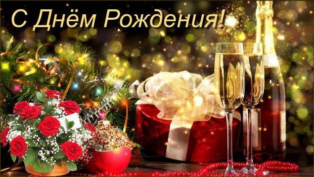 http://s7.uploads.ru/4F2wS.jpg