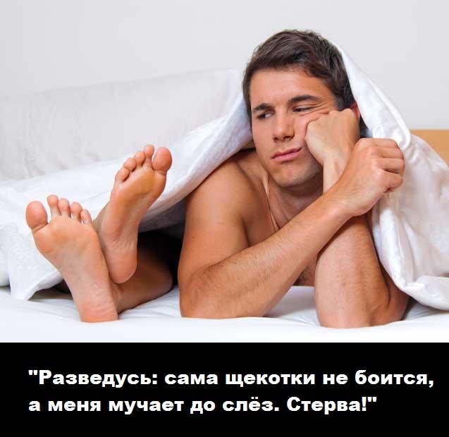 http://s7.uploads.ru/4H2gq.jpg