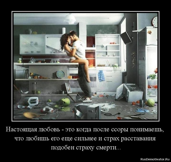 http://s7.uploads.ru/4IhzZ.png