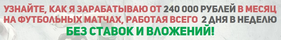 http://s7.uploads.ru/4J5R1.jpg