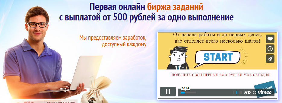 http://s7.uploads.ru/4JYce.png