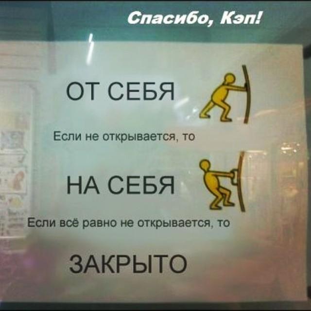 http://s7.uploads.ru/4QCUt.jpg