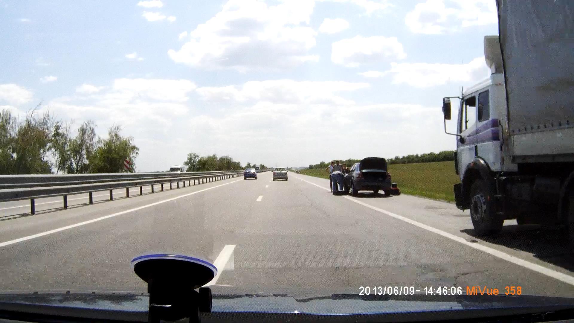 http://s7.uploads.ru/4RNAn.jpg