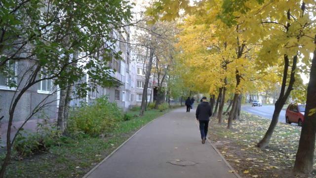 http://s7.uploads.ru/4Rmtv.jpg