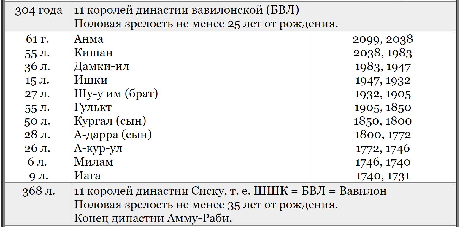 http://s7.uploads.ru/4TmGO.png