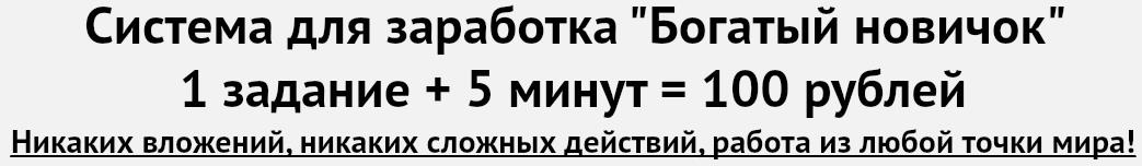 http://s7.uploads.ru/4V3T9.jpg