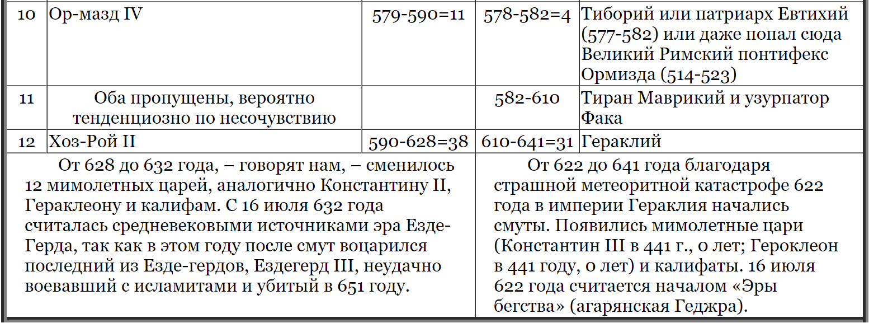 http://s7.uploads.ru/4XlJW.png