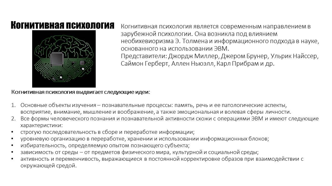 http://s7.uploads.ru/4a5rE.jpg