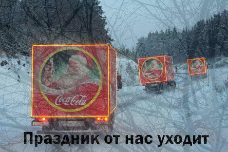 http://s7.uploads.ru/4e08s.jpg