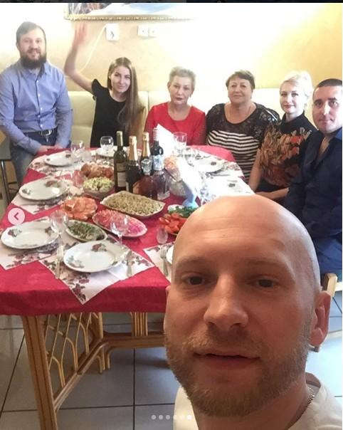 http://s7.uploads.ru/4iGVh.jpg