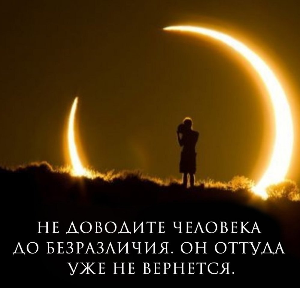 http://s7.uploads.ru/4jsUE.jpg