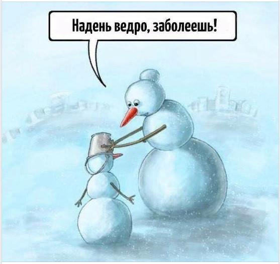 http://s7.uploads.ru/4nlcI.jpg