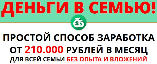 http://s7.uploads.ru/4sJ38.jpg